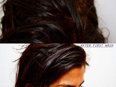 76 Best Henna Images Henna Hair Dyes Henna Hair Color Beauty