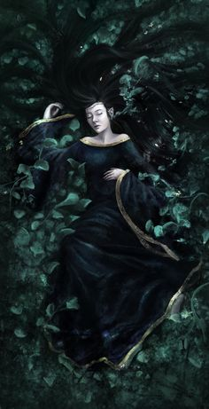 The Evenstar Sets by Holmes-JA on DeviantArt