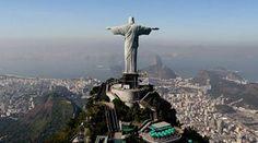 Rio 450 Anos - 2015