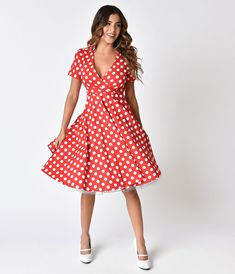 1e52b1214 167 Best BippityBoppity*Ball Gowns* images in 2019 | Disney outfits ...