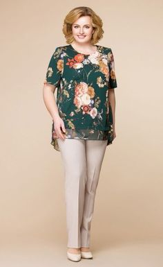 Plus Size Maxi Dresses, Modest Dresses, Nice Dresses, Casual Dresses, Fashion Dresses, Blouse Styles, Blouse Designs, Iranian Women Fashion, Womens Fashion