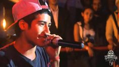 Dominic vs Aczino (Semifinal) Red Bull Batalla de los Gallos 2015 México. Final Nacional. -  Dominic vs Aczino (Semifinal)  Red Bull Batalla de los Gallos 2015 México. Final Nacional. - http://batallasderap.net/dominic-vs-aczino-semifinal-red-bull-batalla-de-los-gallos-2015-mexico-final-nacional/  #rap #hiphop