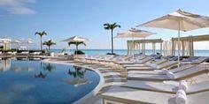 Omni Cancun Hotel and Villas (Cancun, Mexico) - Jetsetter