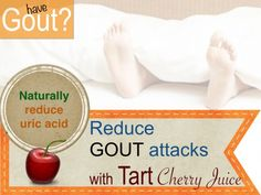 uric acid blood test tube can you have gout in your toes for increased uric acid quizlet