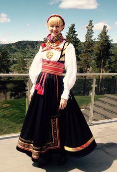 Scandinavian, Ethnic, Victorian, Costumes, Traditional, 1, Dolls, Beauty, Beautiful