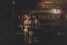 Love a good aul Dublin city wedding Pub Wedding, Dublin City, Irish, Wedding Photography, Instagram, Lifestyle, Irish Language, Ireland, Wedding Photos