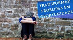 1 Dica para Transformar Problema em Oportunidade Se te faltam oportunidades e te sobram problemas, que tal transformar 1 na outra?  Assista ao vídeo e comenta o que você acha disso.  Se achar que valeu à pena assistir, Curta, Comente e Compartilhe com seus amigos e me ajude a levar essa mensagem adiante.  Baixe o meu Livro Digital em http://aaa.felipebaqui.com.br?src=yt  #FelipeBaqui #DesenvolvimentoHumano #DesenvolvimentoPessoal #Os7PassosDaSuperação