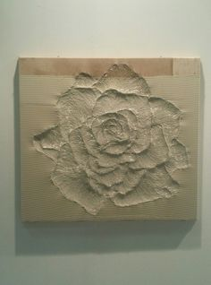 #ArtFirst #artefiera #VernissArt #KettyTagliatti