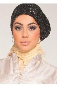 Islamic Hijabs, Light Wraps, Womens Scarves & Cute Hats   Artizara