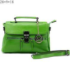 $81 Michael Kors Handbags No061 : Michael Kors Outlet Online