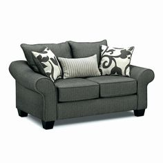 Idea Loveseat sofa Sleeper Art Loveseat sofa Sleeper Luxury Full Size Loveseat sofa Bed Ottoman Daybed Faedaworks