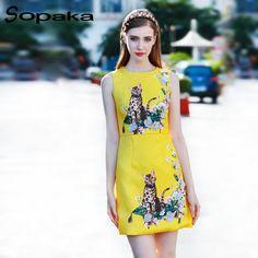 6b569a7c9520a 18 Best Long Maxi Dress images