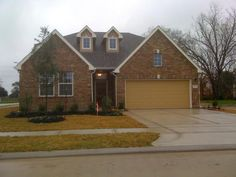 """""""ADV."""" SOLD by Ben Huynh, REALTOR® Houston TX 281-561-5386. I can SELL yours.  #BenHuynhRealtor"""