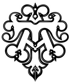 and this shall be my first tattoo..cant believe i'd actually find a T.A.