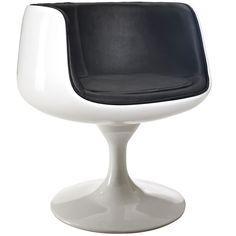 Mug Dining Armchair