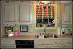 Phenomenal Kitchen Cabinets Molding