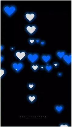 Green Screen Background Images, Green Screen Video Backgrounds, Heart Template, Butterfly Effect, Black Screen, Cute Couple Pictures, Light Effect, Coffee Love, Cute Wallpapers