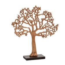 Home Accessories, Statues & Figurines | Wayfair