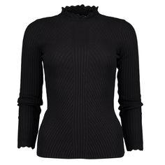 Ladies Fashion, Womens Fashion, Race Day, Fashion Brands, Women Wear, Turtle Neck, Autumn, Lady, Winter