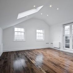 238 Best Empty rooms interior images in 2019 | Home ideas