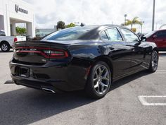 2016 #Dodge Charger R/T