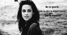 Actitud, Despedidas, Desprecio, Frases de desamor, Gif en español,