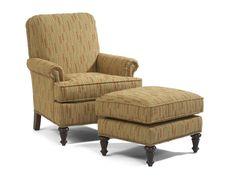 Flexsteel Flemington. Jasens Furniture Macomb Michigan. Amish, Made In  Michigan, Made In