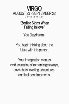 zodiacspot:  How would your sign react? See here