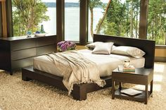 eco bedding roundup_inline3