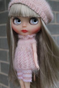 muñecas preciosas