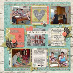 Wendy Tunison Designs, Walk Gently: http://www.scraps-n-pieces.com/store/index.php?main_page=product_info&cPath=66_92&products_id=10012