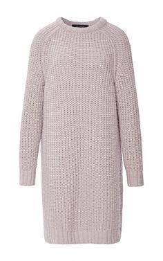 Laine Alpaca Sweater by Cédric Charlier - Moda Operandi