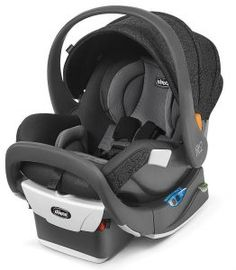 chicco-fit2-carseat will fit your baby until age 2! REALLY! https://www.amazon.co.uk/Baby-Car-Mirror-Shatterproof-Installation/dp/B06XHG6SSY