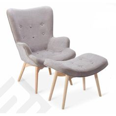 Accent Chairs, Armchair, Interior, Room, Furniture, Home Decor, Products, Lounges, Upholstered Chairs