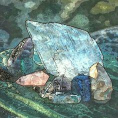 Cocktail di cristalli