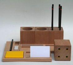 Resultado de imagem para wood design objects