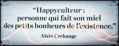 happyculteur -