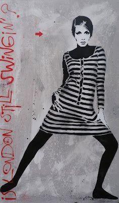 Jef Aerosol #uniquestreetart #greatstreetartists #freewalls #graffitiart #art #urbanartists #streetart #jefaerosol