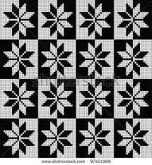 Resultado de imagen para videos tutoriales de figuras abstractas en punto de cruz