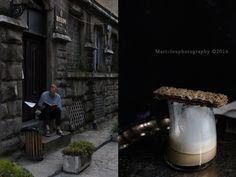 My trip to Bulgaria. Marielouphotography ©2016 #moodyphotography #marielouphotography #summer #Bulgaria #europe #foodandtravel #travelphotography #travel #foodphotography #coffee #manreading