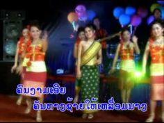 Lam  lao Saravanh by Latsamy Phoudindong