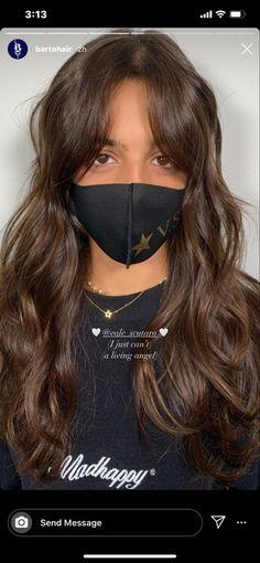 Brown Hair Caramel Balayage, Caramel Hair, Sunglasses, Fashion, Moda, Fasion, Sunnies, Shades, Fashion Illustrations