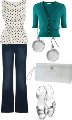 """Untitled #57"" by amandabrown-1 on Polyvore"