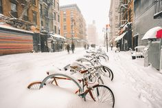aka Blizzard Jonas, aka Snowmageddon2016!  Add your photos in the comments with the format [Flickr URL] to see the thumbnails.