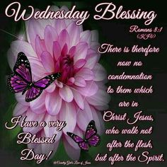 Wednesday Blessing wednesday happy wednesday wednesday blessings wednesday image quotes wednesday quotes and sayings