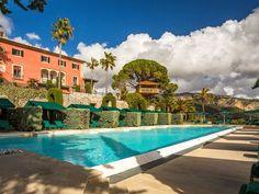 Photos - Gran Hotel Son Net | Official Website | Puigpunyent | Mallorca