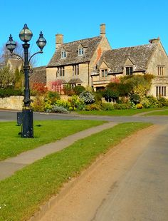 FUCKITANDMOVETOBRITAIN — Chipping Campden, Gloucestershire, Cotswolds, England, UK