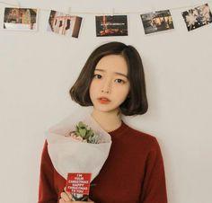 オルチャン 손화민 ソン ファミン の画像|韓国style♥