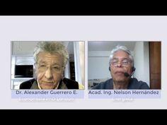 [VIDEO] ¡LA INDUSTRIA PETROLERA COLAPSÓ! Toda la verdad detrás del desastre de PDVSA