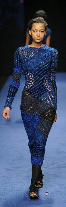 I wish it went all the way to my feet and was a different color... But still...   YEP!!!!  I'd wear it!!!!!!